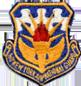 106 New York Air National Guard