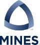 Colorado School of Mines, Colorado
