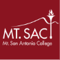 Mt. San Antonio College, California