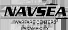 NAVSEA NSWC - Panama City