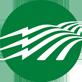 Roanoke Electric Cooperative