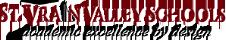 St. Vrain Valley School District RE-1J, Colorado