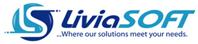 Liviasoft Technologies, LLC